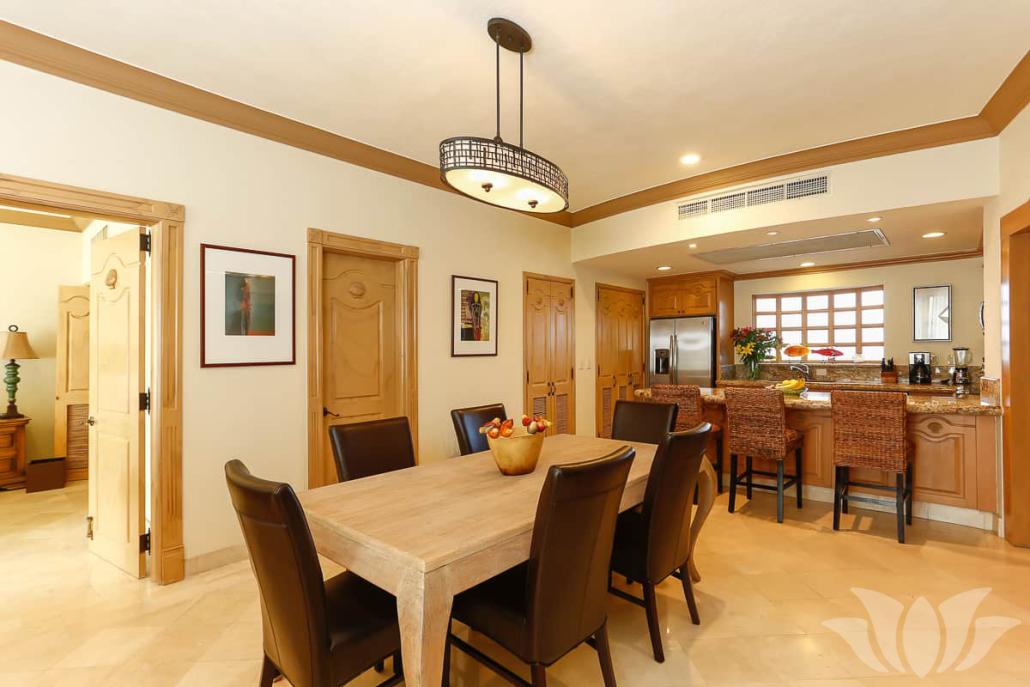 villa 1606 6