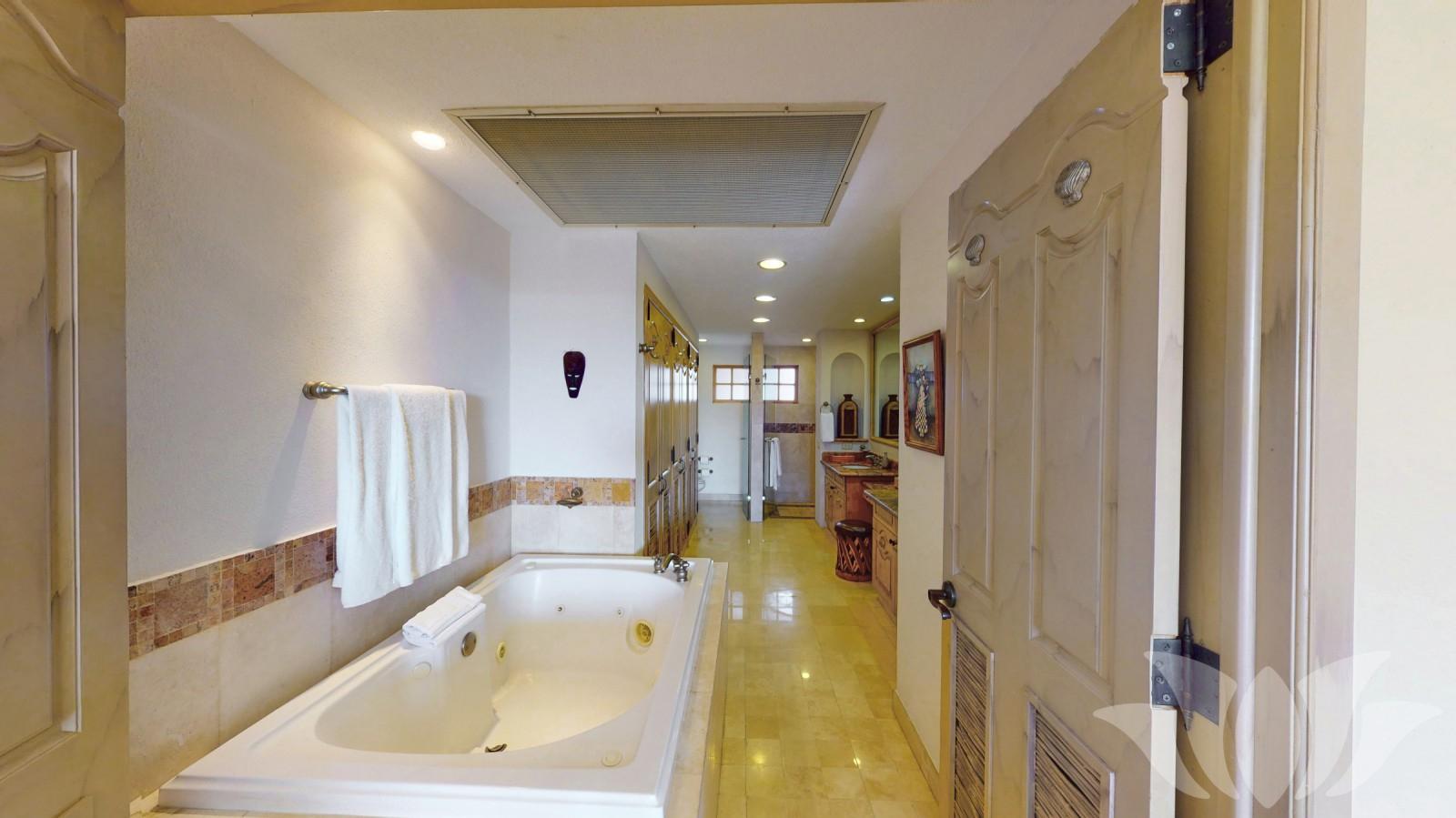villa 1704 13