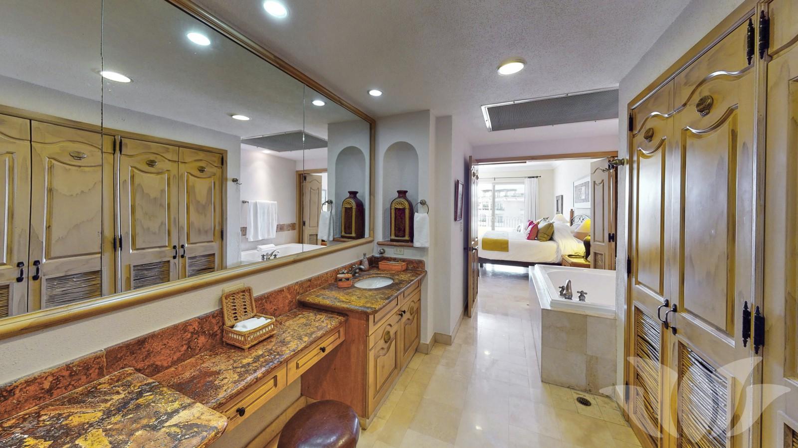 villa 1704 14