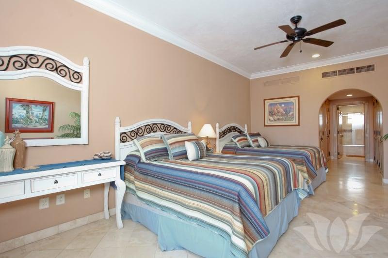 villa 1706 10
