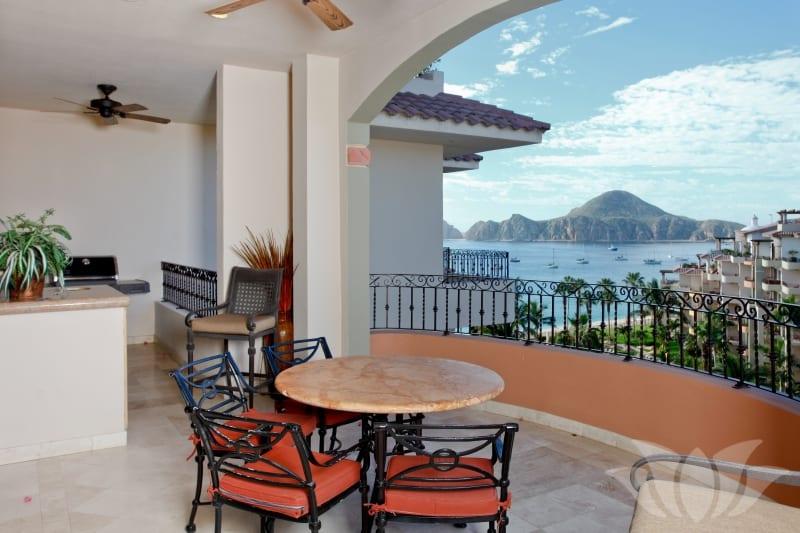 villa 1706 6