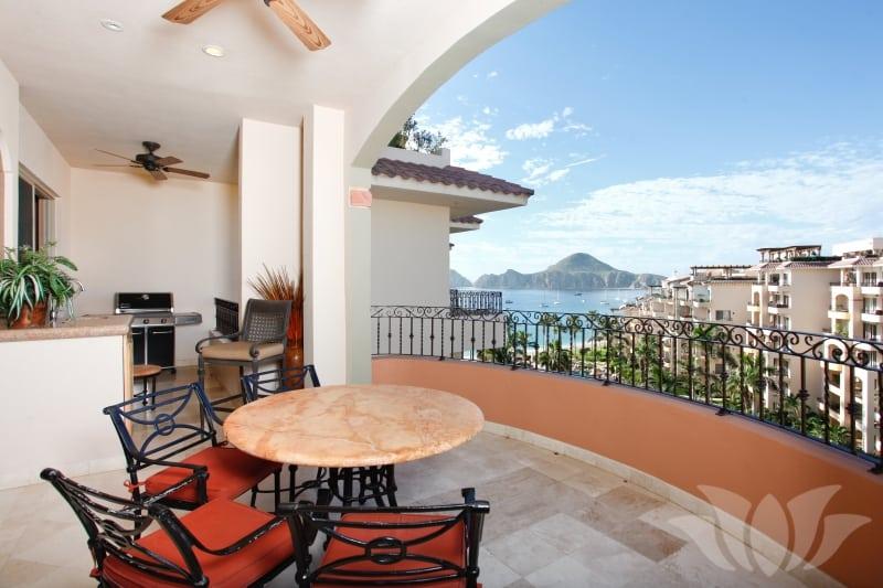 villa 1706 8