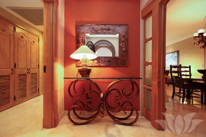 villa 1708 01