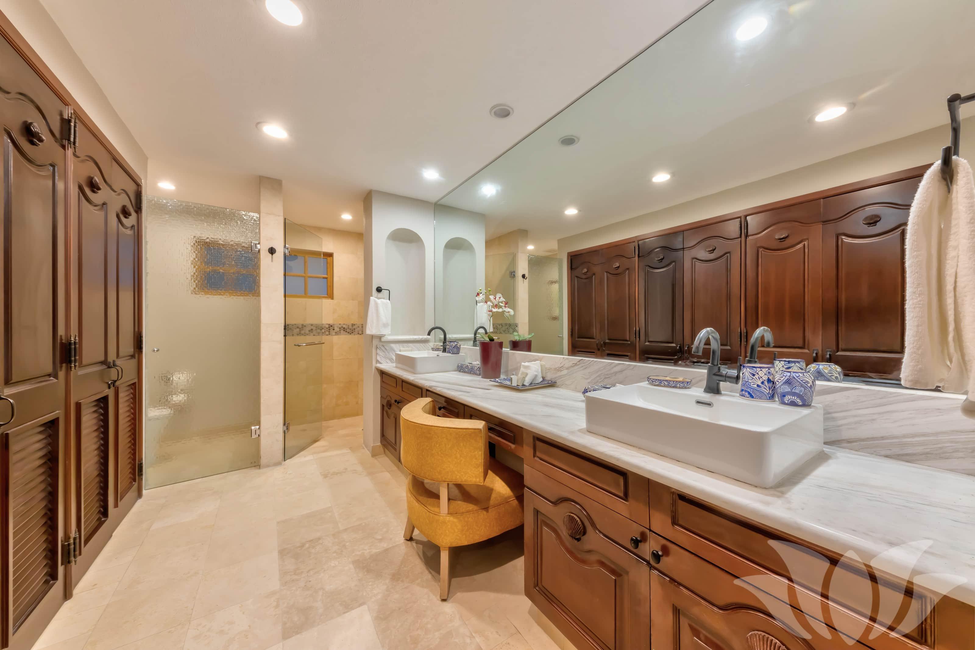 villa 1708 16