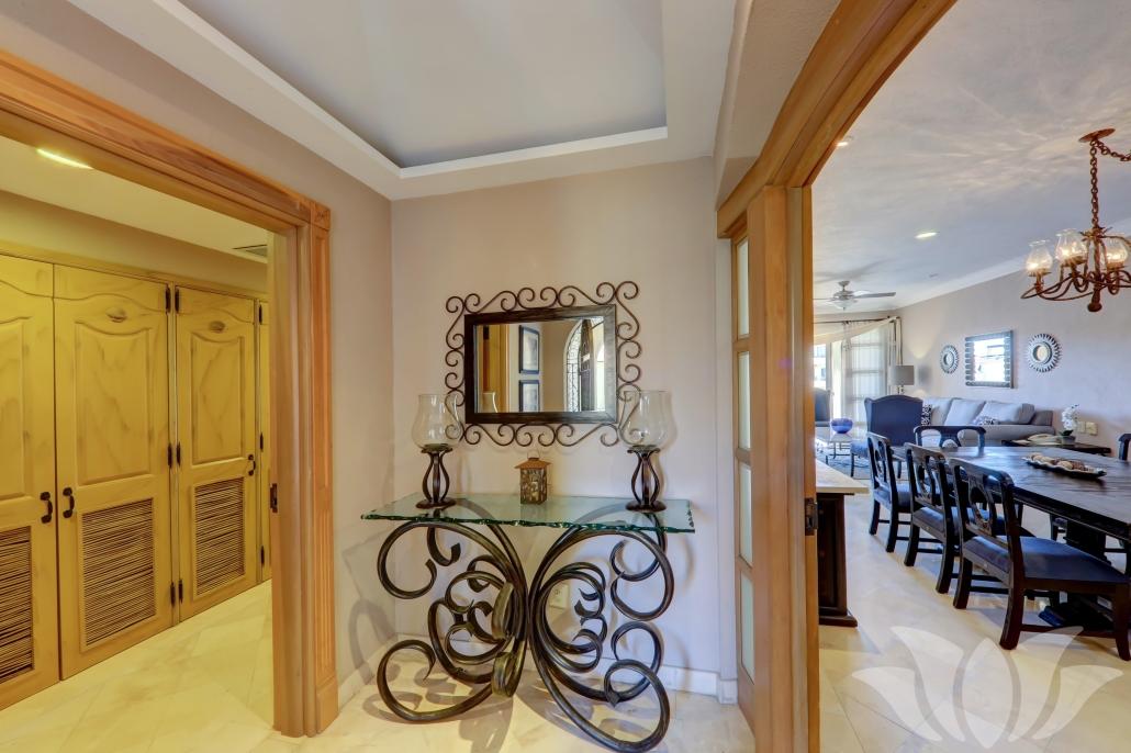 villa 1709 nov 2017 06