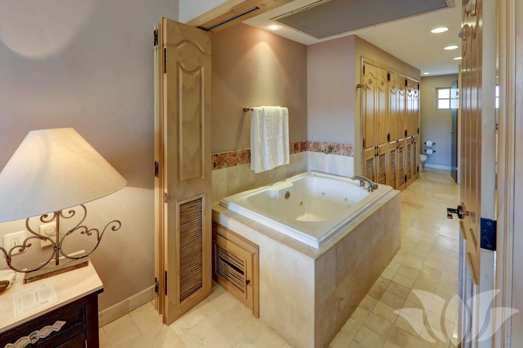villa 1709 nov 2017 18