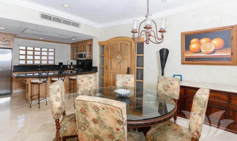 villa 1809 3