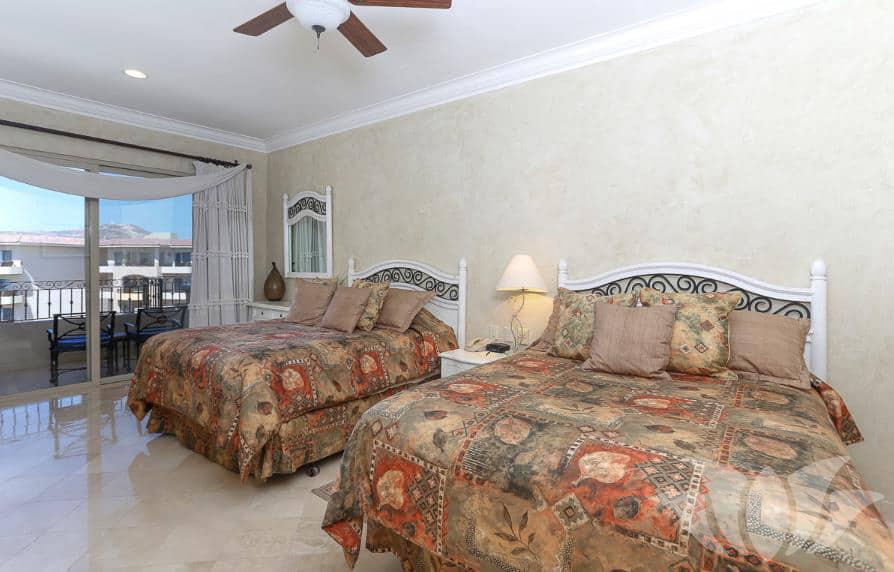 villa 1809 9