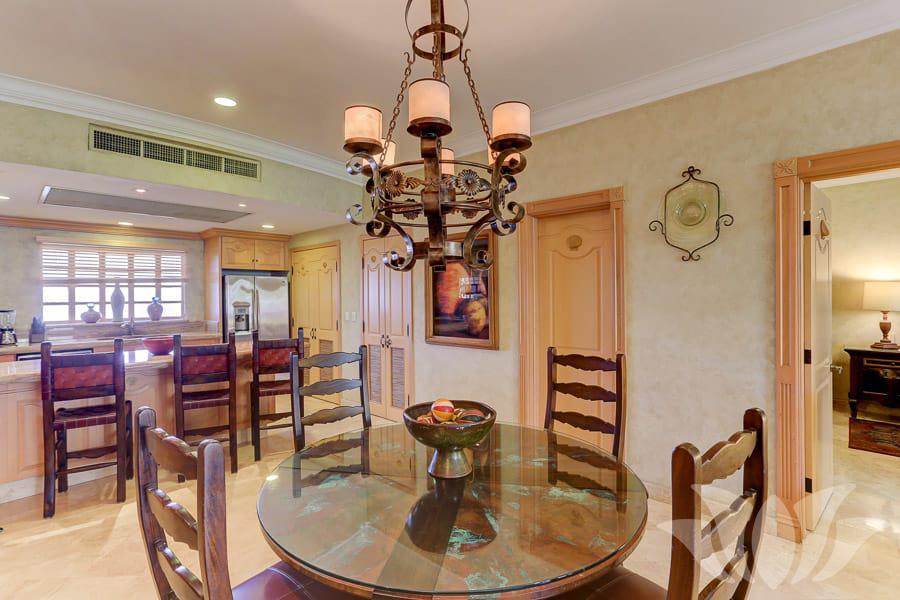 villa 2206 11