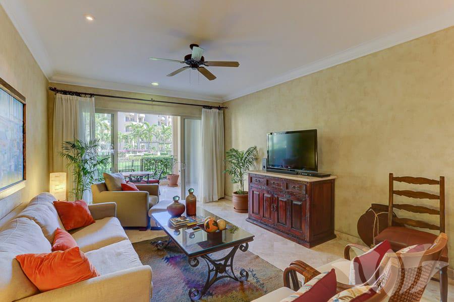 villa 2206 12
