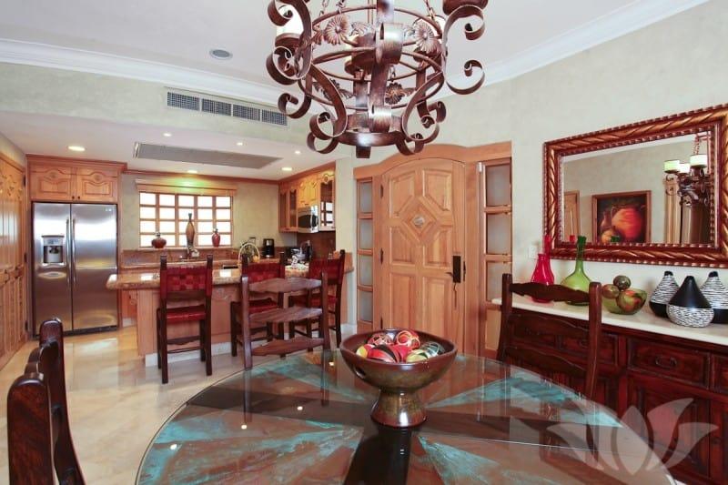 villa 2303 02