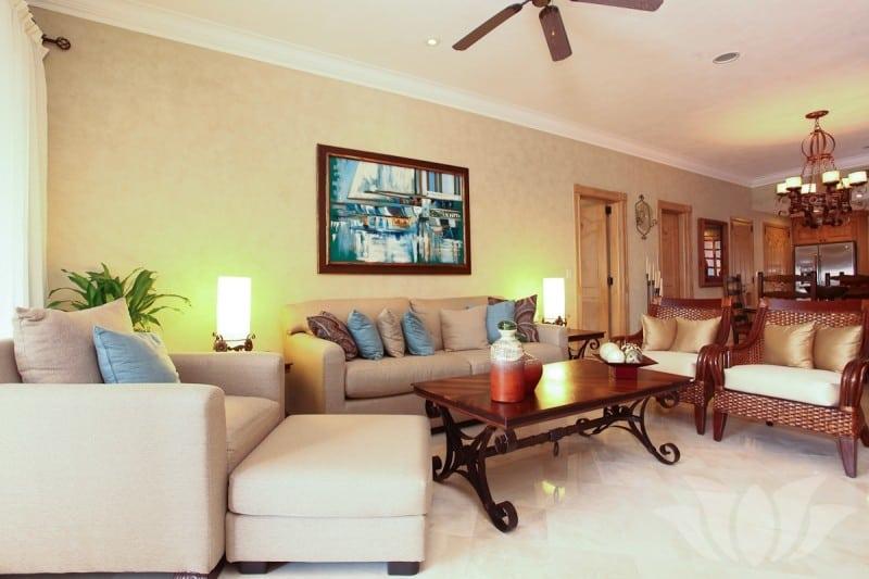 villa 2303 05