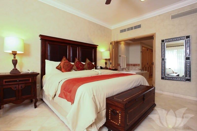 villa 2303 09