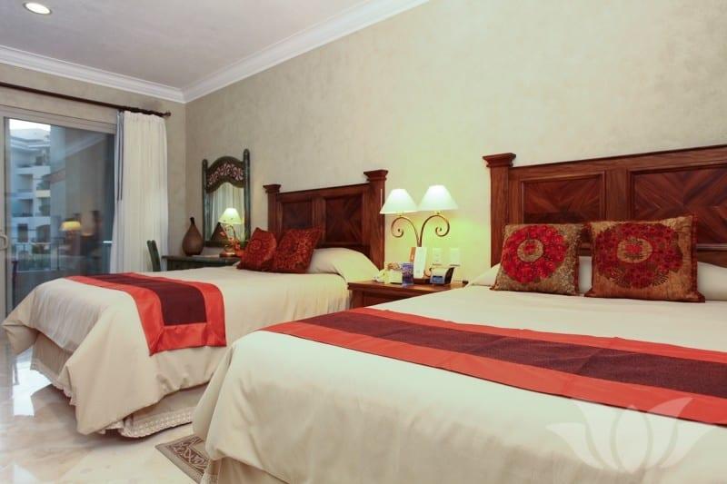 villa 2303 14