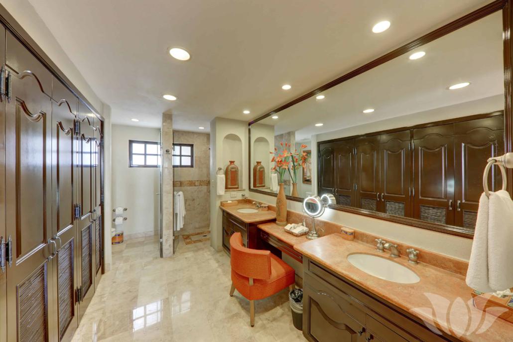 villa 2402 12