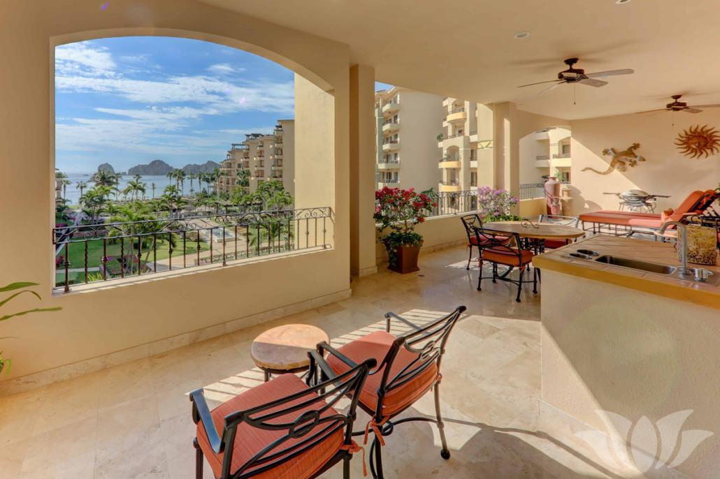 villa 2402 15