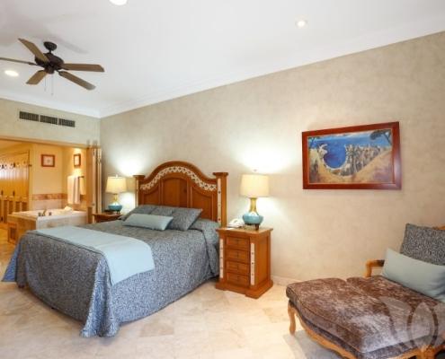 villa 2403 12