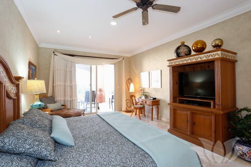 villa 2403 13