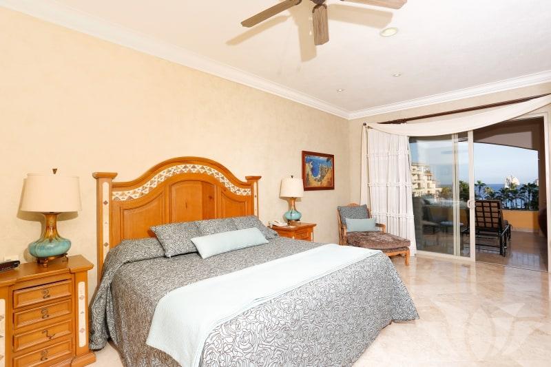 villa 2403 14