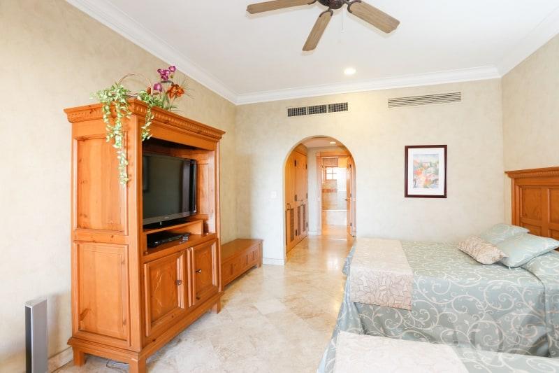 villa 2403 15