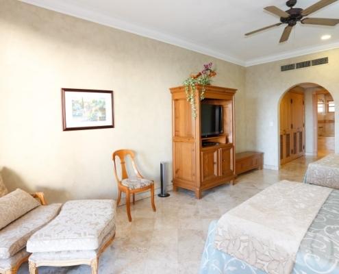 villa 2403 17