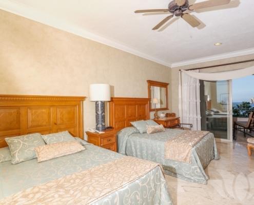 villa 2403 18