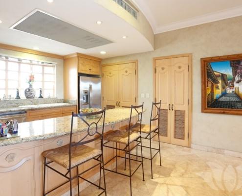 villa 2403 19