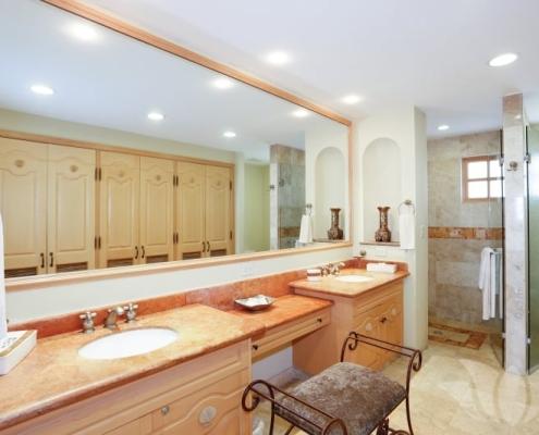 villa 2403 21