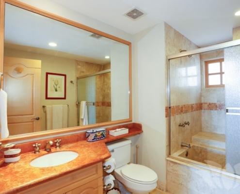 villa 2403 22