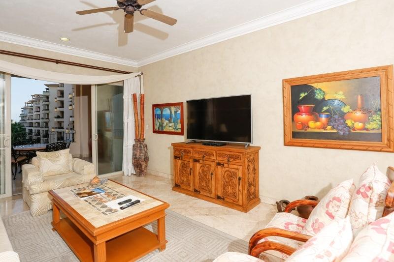 villa 2403 4