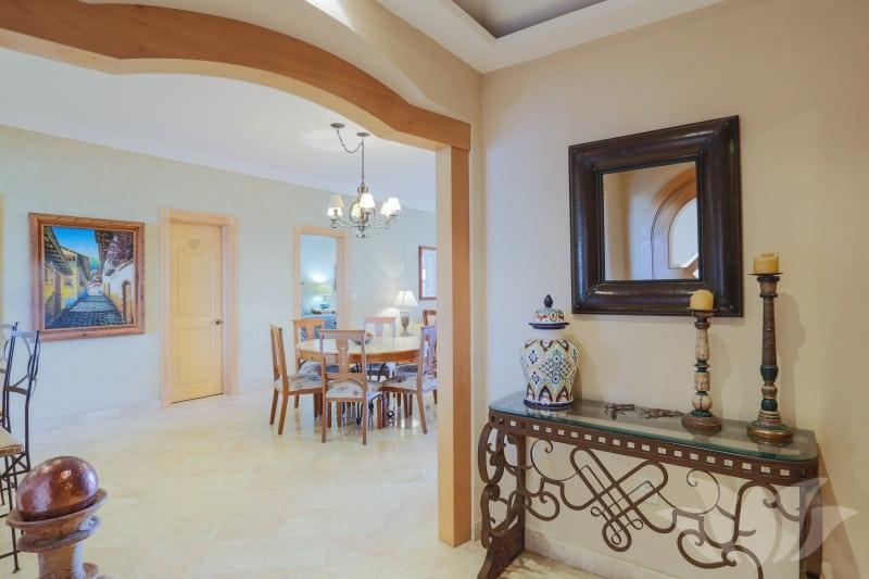 villa 2403 7