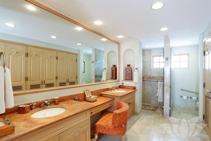 villa 2404 10