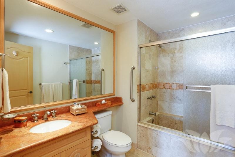 villa 2404 12