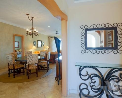 villa 2404 6