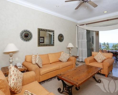 villa 2404 8
