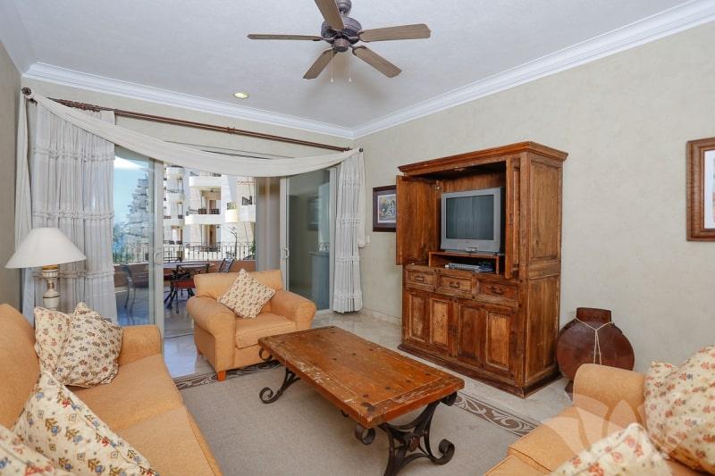 villa 2404 9