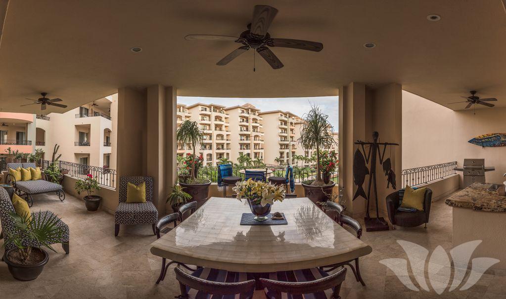 villa 2405 01