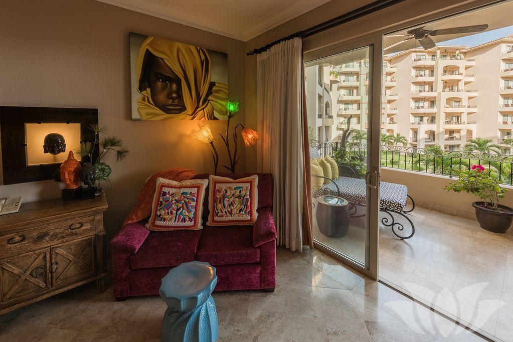villa 2405 07