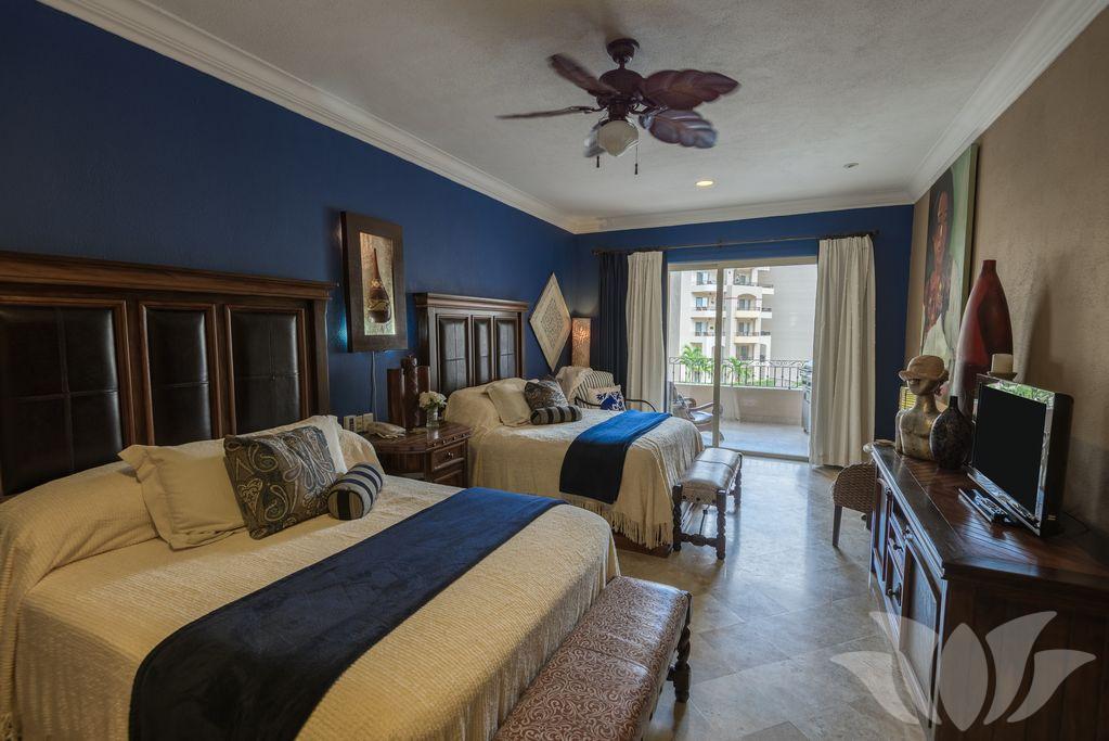 villa 2405 17