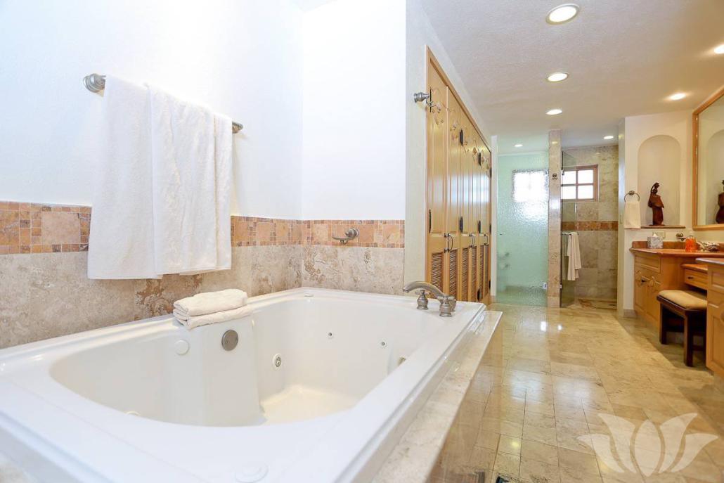 villa 2501 10