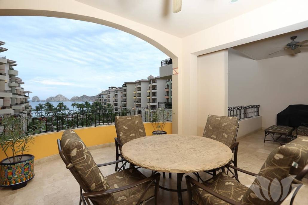 villa 2501 3