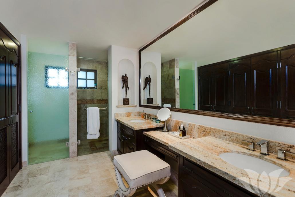 villa 2502 16