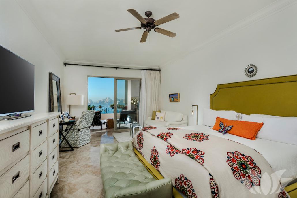 villa 2502 17