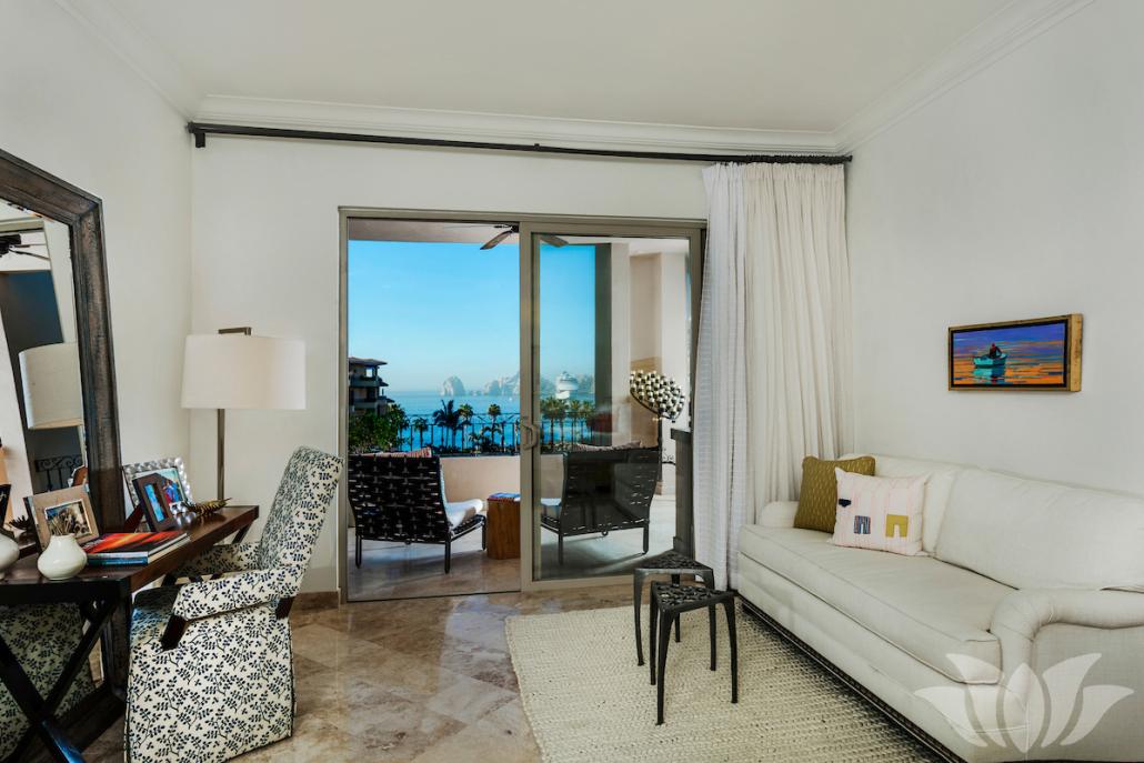villa 2502 18