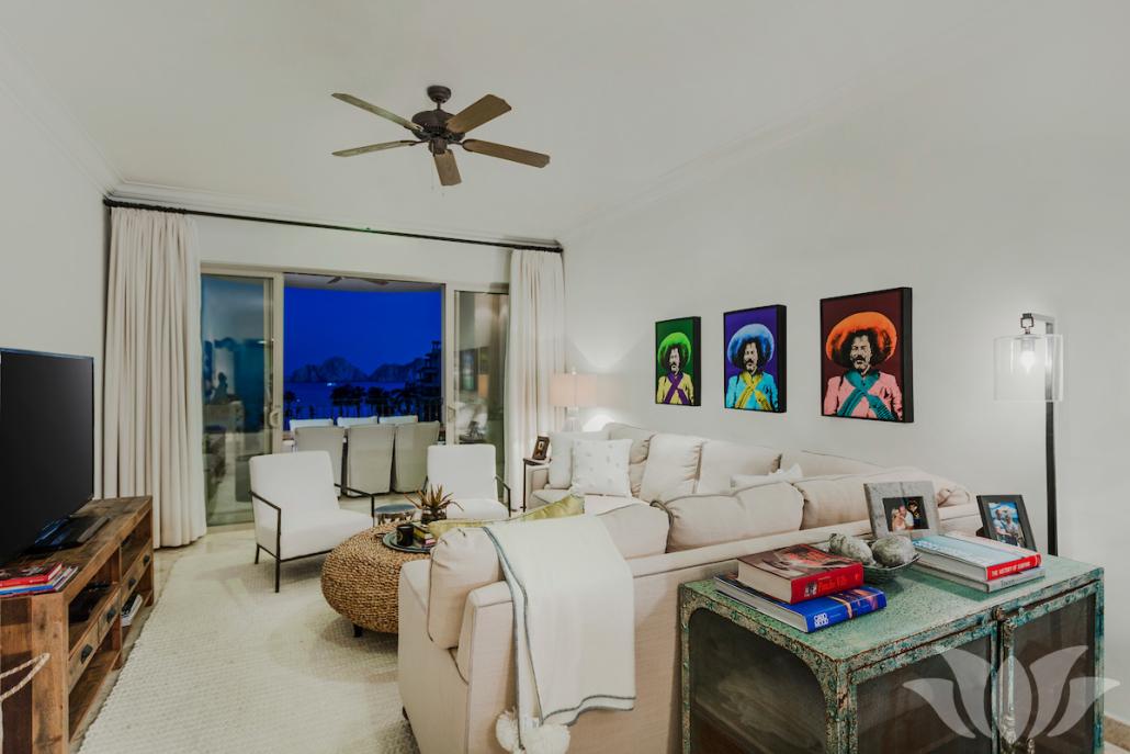 villa 2502 22