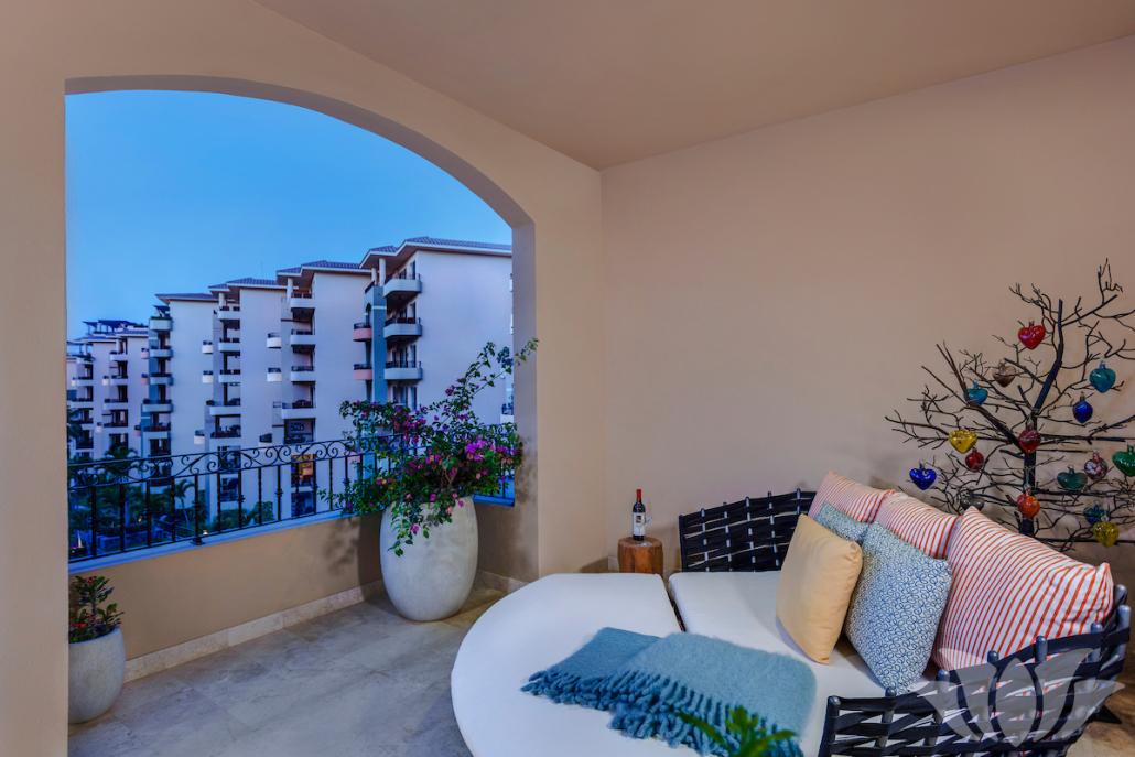 villa 2502 3