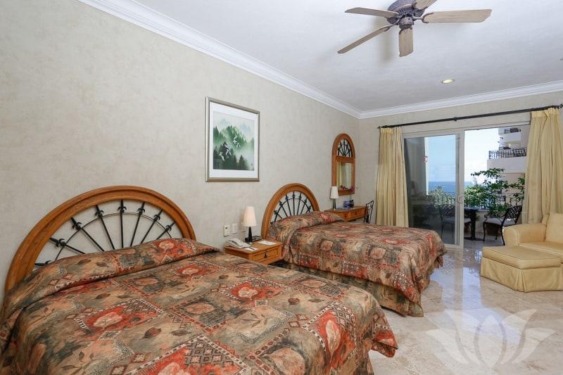 villa 2504 11