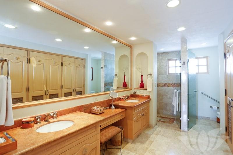 villa 2504 12