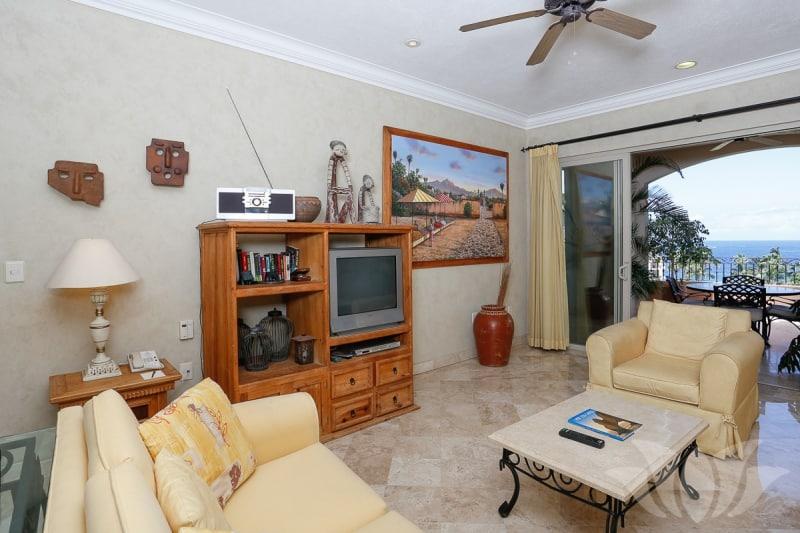 villa 2504 9