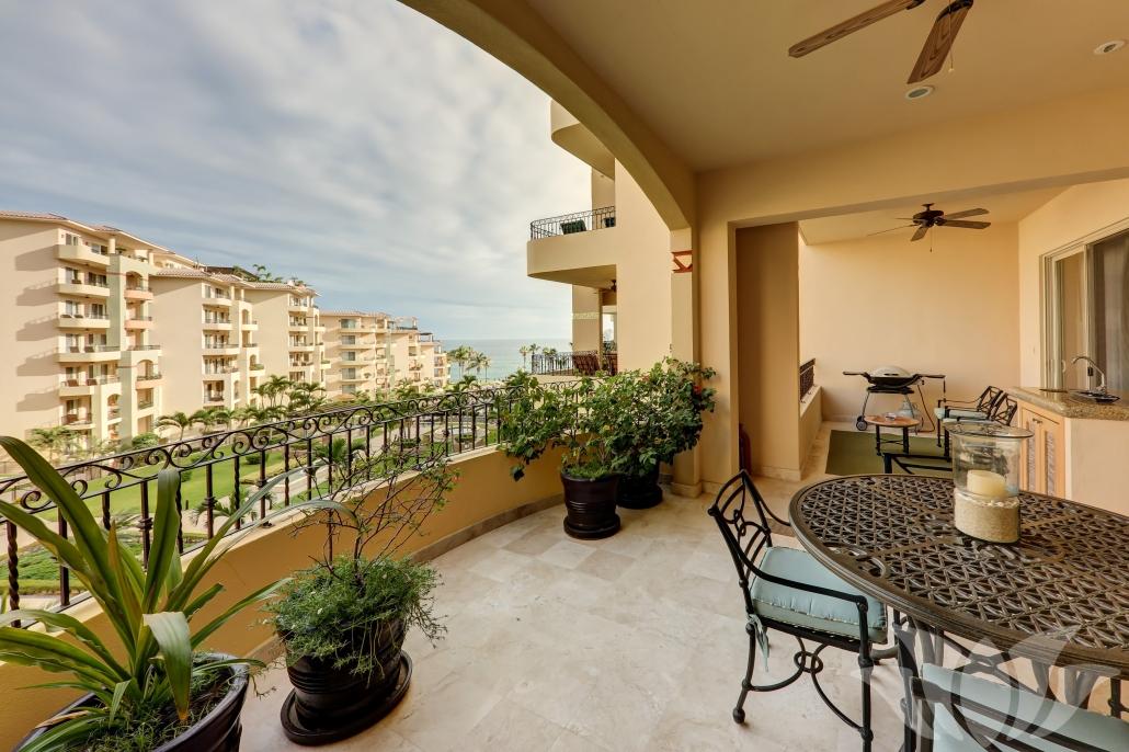 villa 2505 nov 2017 04